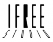 iFree Studio logo