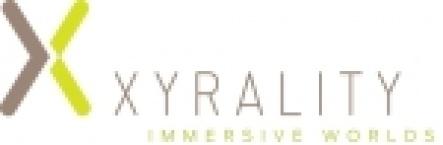 Xyrality logo