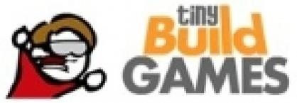 tinyBuild Games logo