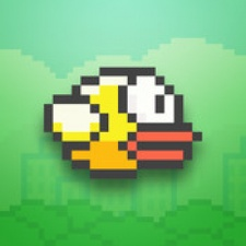 Flappy Bird is no longer available to play on iOS devices thanks to iOS 11