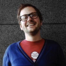 Will Luton joins Rovio Stockholm as Senior Product Manager