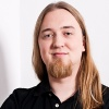 5 top tips for a great indie strategy from Christopher Kassulke