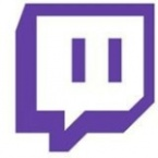 Twitch Interactive logo