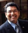Why Malaysia is looking to supercharge its ICT sector