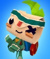 """We wanted to spawn joy"": Media Molecule talks Tearaway"