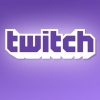 Twitch goes mobile, launching with Gameloft's Asphalt 8
