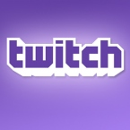 Golden age of video: Google confirms $1 billion Twitch purchase