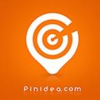 PinIdea logo