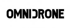 Spanish start-up Omnidrone raises $2 million