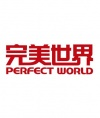 Perfect World sees FY14 Q2 sales up 4% to $150 million