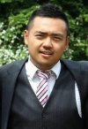 Adways' Ken Asakura on the benefits of pre-registration