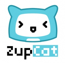 Prolific investor Klaas Kersting acquires stake in ZupCat