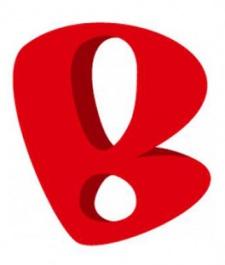DragonVale dev Backflip launches publishing move with Rolando studio HandCircus