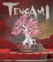The making of Tengami