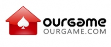 Chinese publisher Ourgame rumoured to be considering a $150 million IPO