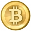 Vungle and InAppCoins add BTC as a payment method