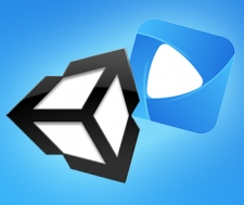 Unity to acquire Everyplay creator Applifier