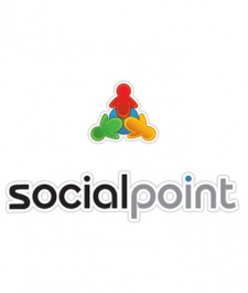 Social Point looks to mobile action-strategy genre to boost 2014 sales to $100 million