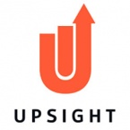 Analytics platform Upsight widens its market to ad mediation with Fuse Powered acquisiton