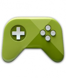 Multiplayer and more: Google ups cross-platform support for Android developers