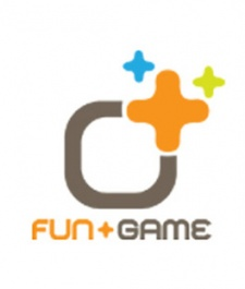 Chinese casual F2P publisher FunPlus raises $74 million for global expansion