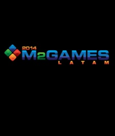 M2Games LATAM: distribution, discovery and monetization of mobile games in Latin America