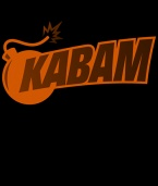 Booming in Berlin: Kabam looking to build on its new European base
