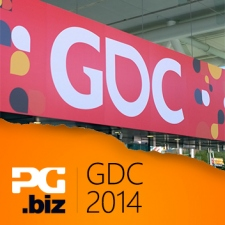 The problem with VR, gays in gaming, and learning to kill your games: 7 things we learned at GDC 2014