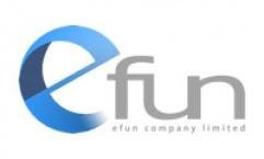 Efun Company Limited logo