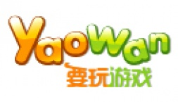 Guangzhou Yaowan Entertainment Network Technology Co., Ltd. logo