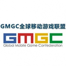 Chinese mobile games market grew 156% in 2013 to $2.2 billion