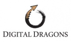 Digital Dragons 2017