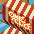 One Click Games logo