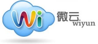 WiYun logo