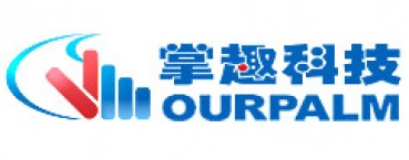 OurPalm logo