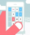 Fighting the monsters: The Making of Threes
