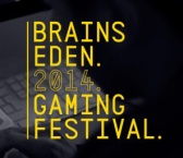 Brains Eden 2014