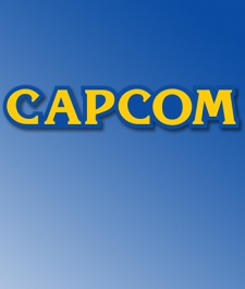Capcom sees FY15 Q1 mobile sales drop 26% to $14 million