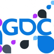 Pocket Gamer and Chukong Technologies set to get the pirate party started at GDC Europe
