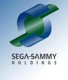 Sega Sammy invests in Emblem of Falkyrie dev Mynet
