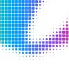 Apple releases WWDC 2014 tutorial videos for iOS 8, Metal, Swift and more