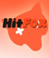 HitFox buys Datamonk, invests €€1m in Apploop