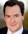 UK Chancellor George Osborne: I'm 'open to ideas' about how to follow up Games Tax Relief