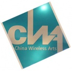 China Wireless Arts logo