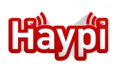 Haypi Co. Ltd logo