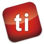 Triniti Interactive logo