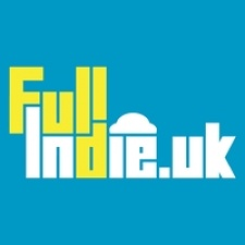 2014 in Review: Full Indie UK devs give their verdicts