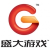 Shanda sees Q2 FY14 mobile game sales up 31% to $14 million