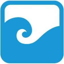 AppFlood sees Q1 2014 traffic up 46% but ad spend is up 62%