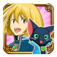 Quiz RPG hits 26 million; is poised to dethrone Puzzle & Dragons' download total in Japan